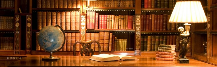 cabinet_table_book_globe_lamp_books_library_54332_3840x2400 - Copy