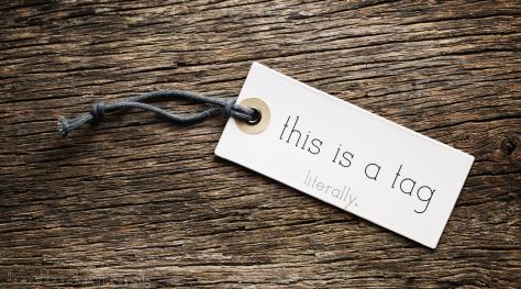 Imagini pentru book tag