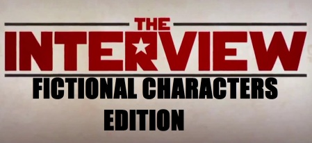 The-Interview-2014-HD-Wallpapers