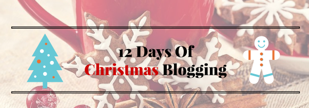 12 Days Of Christmas Blogging.png