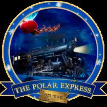 logo-polar-2