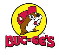 official_logo_for_buc-ees_ltd