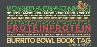 burrito-bowl-book-tag-image-750x450
