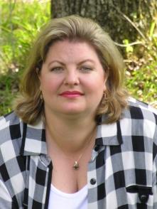 cheryl-wilson-fantasy-author
