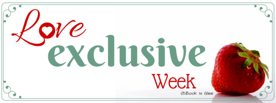 Love Exclusive Week