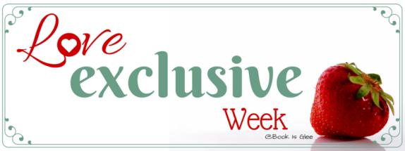 Love Exclusive Week
