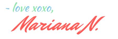 - love xxoo,