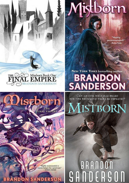 Mistborn edition.png