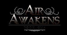 air-awakens-dark1