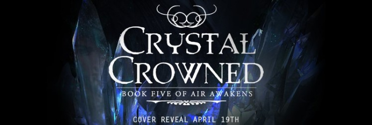 Crystal-Crowned-bigger-banner