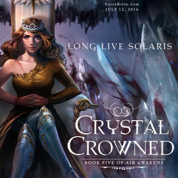 crystal-crowned-promo-3-2
