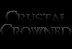 crystal-crowned-text-dark-300x206