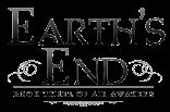 earths-end