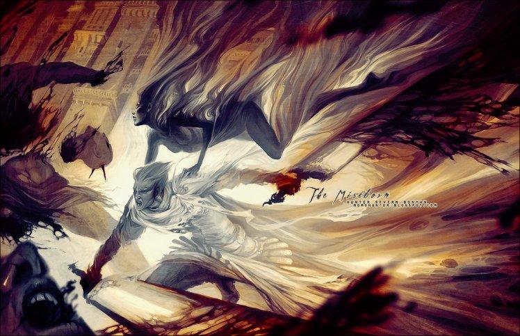 hunter-bonyun-tumblr-mmyb5lfsrn1srpguho1-1280