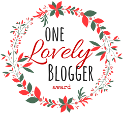 Lovely Blogger Award logo (1).png