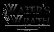 waters-wrath-dark