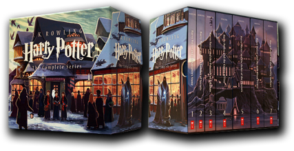 boxset
