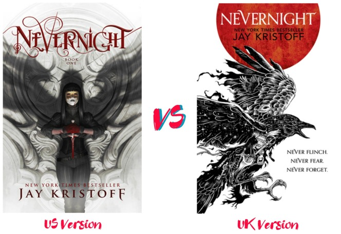 cover-wars-wednesday-nevernight