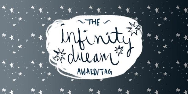 infinitytag