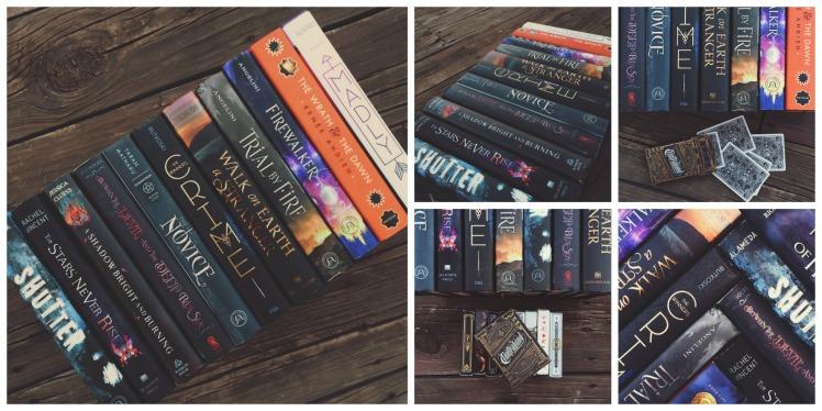 sept-book-haul