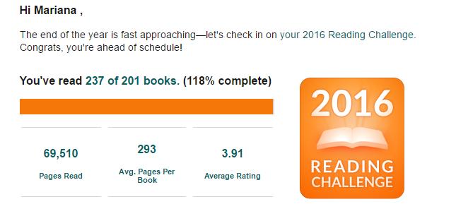 goodreads-challenge