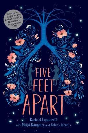 five-feet-apart-9781534437333_hr